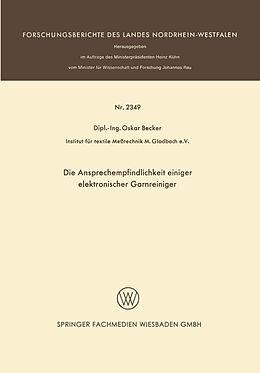 Cover: https://exlibris.azureedge.net/covers/9783/5310/2349/6/9783531023496xl.jpg