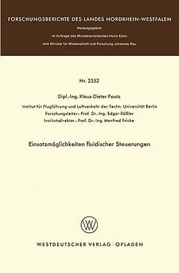 Cover: https://exlibris.azureedge.net/covers/9783/5310/2352/6/9783531023526xl.jpg