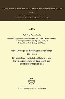 Cover: https://exlibris.azureedge.net/covers/9783/5310/2354/0/9783531023540xl.jpg