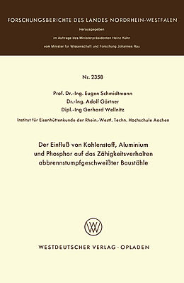 Cover: https://exlibris.azureedge.net/covers/9783/5310/2358/8/9783531023588xl.jpg