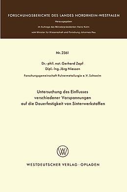 Cover: https://exlibris.azureedge.net/covers/9783/5310/2361/8/9783531023618xl.jpg