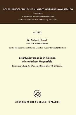 Cover: https://exlibris.azureedge.net/covers/9783/5310/2363/2/9783531023632xl.jpg
