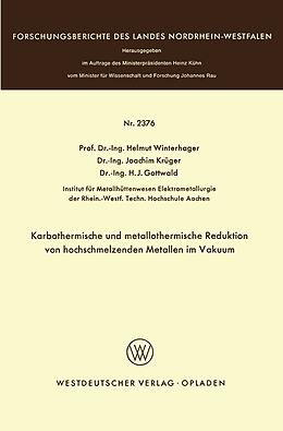 Cover: https://exlibris.azureedge.net/covers/9783/5310/2376/2/9783531023762xl.jpg