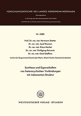 Cover: https://exlibris.azureedge.net/covers/9783/5310/2380/9/9783531023809xl.jpg