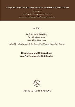 Cover: https://exlibris.azureedge.net/covers/9783/5310/2382/3/9783531023823xl.jpg
