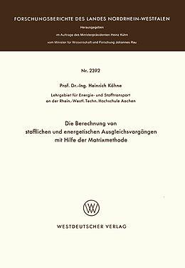 Cover: https://exlibris.azureedge.net/covers/9783/5310/2392/2/9783531023922xl.jpg