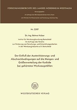 Cover: https://exlibris.azureedge.net/covers/9783/5310/2397/7/9783531023977xl.jpg