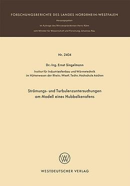 Cover: https://exlibris.azureedge.net/covers/9783/5310/2404/2/9783531024042xl.jpg