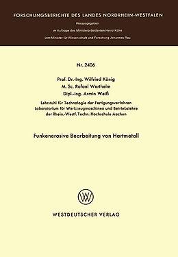 Cover: https://exlibris.azureedge.net/covers/9783/5310/2406/6/9783531024066xl.jpg