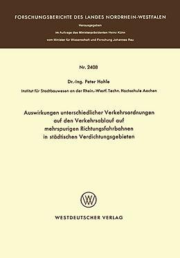 Cover: https://exlibris.azureedge.net/covers/9783/5310/2408/0/9783531024080xl.jpg