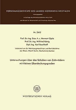 Cover: https://exlibris.azureedge.net/covers/9783/5310/2410/3/9783531024103xl.jpg