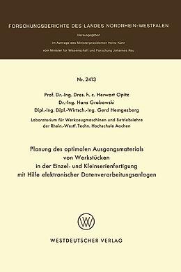 Cover: https://exlibris.azureedge.net/covers/9783/5310/2413/4/9783531024134xl.jpg