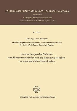 Cover: https://exlibris.azureedge.net/covers/9783/5310/2414/1/9783531024141xl.jpg