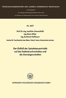 Cover: https://exlibris.azureedge.net/covers/9783/5310/2417/2/9783531024172xl.jpg
