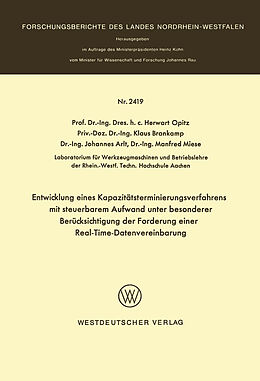 Cover: https://exlibris.azureedge.net/covers/9783/5310/2419/6/9783531024196xl.jpg