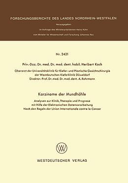 Cover: https://exlibris.azureedge.net/covers/9783/5310/2421/9/9783531024219xl.jpg