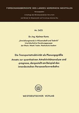 Cover: https://exlibris.azureedge.net/covers/9783/5310/2423/3/9783531024233xl.jpg