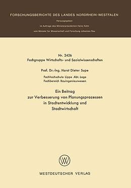 Cover: https://exlibris.azureedge.net/covers/9783/5310/2426/4/9783531024264xl.jpg
