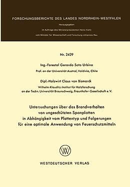 Cover: https://exlibris.azureedge.net/covers/9783/5310/2429/5/9783531024295xl.jpg