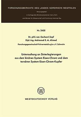 Cover: https://exlibris.azureedge.net/covers/9783/5310/2430/1/9783531024301xl.jpg