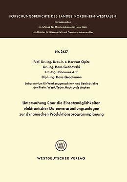 Cover: https://exlibris.azureedge.net/covers/9783/5310/2437/0/9783531024370xl.jpg