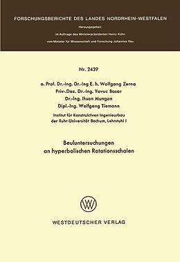 Cover: https://exlibris.azureedge.net/covers/9783/5310/2439/4/9783531024394xl.jpg
