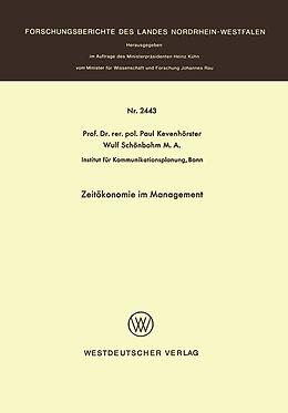 Cover: https://exlibris.azureedge.net/covers/9783/5310/2443/1/9783531024431xl.jpg