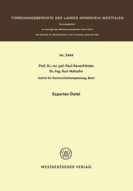 Cover: https://exlibris.azureedge.net/covers/9783/5310/2444/8/9783531024448xl.jpg