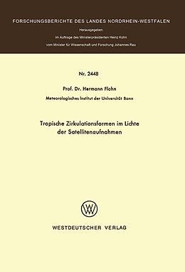 Cover: https://exlibris.azureedge.net/covers/9783/5310/2448/6/9783531024486xl.jpg
