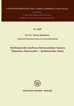 Cover: https://exlibris.azureedge.net/covers/9783/5310/2450/9/9783531024509xl.jpg