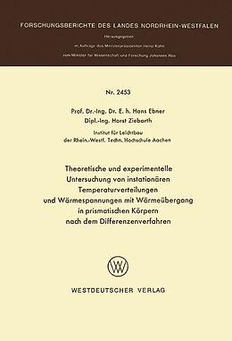 Cover: https://exlibris.azureedge.net/covers/9783/5310/2453/0/9783531024530xl.jpg