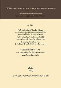 Cover: https://exlibris.azureedge.net/covers/9783/5310/2454/7/9783531024547xl.jpg