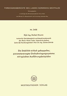 Cover: https://exlibris.azureedge.net/covers/9783/5310/2458/5/9783531024585xl.jpg