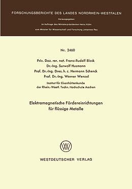 Cover: https://exlibris.azureedge.net/covers/9783/5310/2460/8/9783531024608xl.jpg