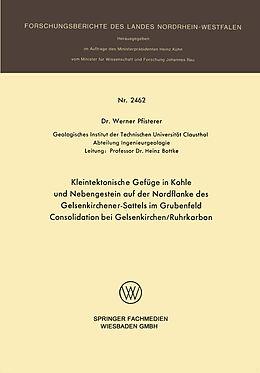 Cover: https://exlibris.azureedge.net/covers/9783/5310/2462/2/9783531024622xl.jpg