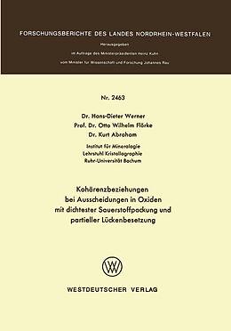 Cover: https://exlibris.azureedge.net/covers/9783/5310/2463/9/9783531024639xl.jpg