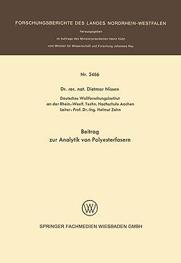 Cover: https://exlibris.azureedge.net/covers/9783/5310/2466/0/9783531024660xl.jpg