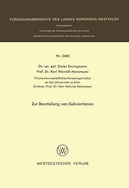 Cover: https://exlibris.azureedge.net/covers/9783/5310/2468/4/9783531024684xl.jpg