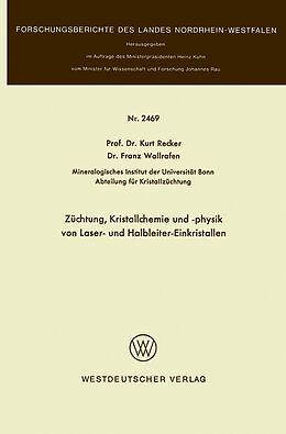 Cover: https://exlibris.azureedge.net/covers/9783/5310/2469/1/9783531024691xl.jpg