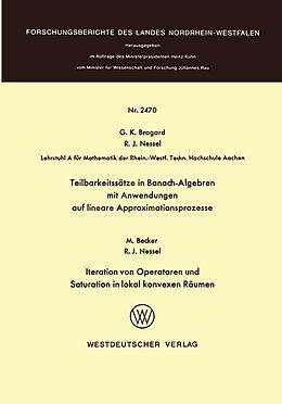 Cover: https://exlibris.azureedge.net/covers/9783/5310/2470/7/9783531024707xl.jpg