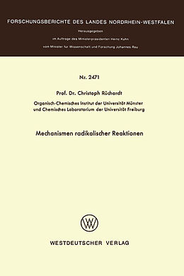 Cover: https://exlibris.azureedge.net/covers/9783/5310/2471/4/9783531024714xl.jpg