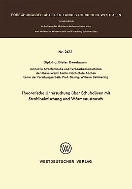 Cover: https://exlibris.azureedge.net/covers/9783/5310/2473/8/9783531024738xl.jpg
