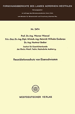 Cover: https://exlibris.azureedge.net/covers/9783/5310/2474/5/9783531024745xl.jpg