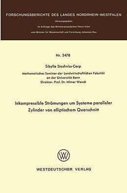 Cover: https://exlibris.azureedge.net/covers/9783/5310/2478/3/9783531024783xl.jpg