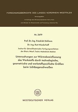Cover: https://exlibris.azureedge.net/covers/9783/5310/2479/0/9783531024790xl.jpg