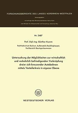Cover: https://exlibris.azureedge.net/covers/9783/5310/2487/5/9783531024875xl.jpg