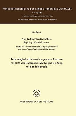 Cover: https://exlibris.azureedge.net/covers/9783/5310/2488/2/9783531024882xl.jpg