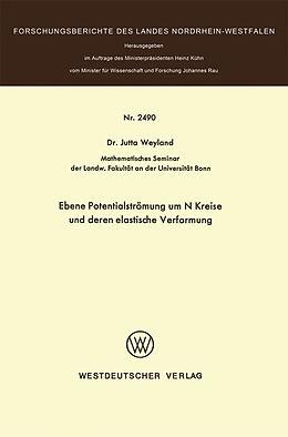 Cover: https://exlibris.azureedge.net/covers/9783/5310/2490/5/9783531024905xl.jpg