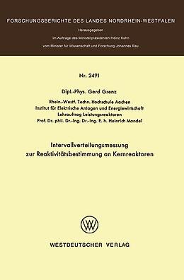 Cover: https://exlibris.azureedge.net/covers/9783/5310/2491/2/9783531024912xl.jpg