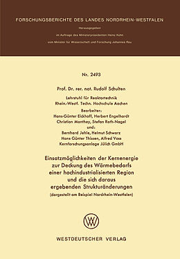 Cover: https://exlibris.azureedge.net/covers/9783/5310/2493/6/9783531024936xl.jpg